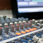 studio-fm-estereo
